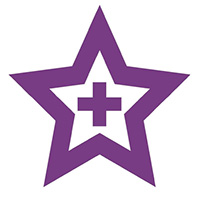 Purple Star Strategy Accreditation